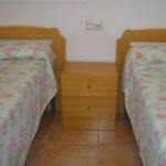 Hotel EUROPA SUN: