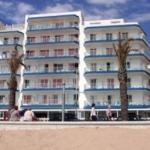 Hotel MAR SKI: