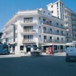 Hotel STELLA MARIS: