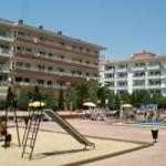Hotel LOTUS - EUROPA: