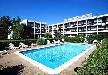 hotel villa bellagio blois blois france r server offres