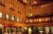 Exterior: Hotel ESTELAR LA FONTANA Zona: Bogota Colombia
