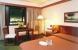 Habitación: Hotel ESTELAR LA FONTANA Zona: Bogota Colombia