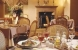 Restaurante: Hotel ESTELAR LA FONTANA Zona: Bogota Colombia