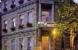 Exterior: CITY HOTEL GARNI MOZART Zone: Bonn Germany
