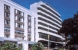 Exterior: Hotel HILTON BOURNEMOUTH Zone: Bournemouth United Kingdom