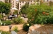 Garden: Hotel HILTON BOURNEMOUTH Zone: Bournemouth United Kingdom