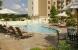Swimming Pool: Hotel HILTON BOURNEMOUTH Zone: Bournemouth United Kingdom