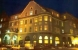 Auen: Hotel COROANA Bezirk: Brasov Rumnien
