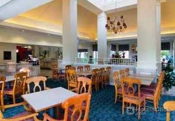 hotel hilton garden inn allentown west breinigsville pa. Black Bedroom Furniture Sets. Home Design Ideas