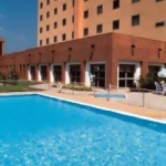 Hotel NOVOTEL BRESCIA 2: 