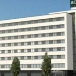 Hotel AC BRESCIA: 