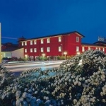 Hotel HOTEL FIERA DI BRESCIA: 