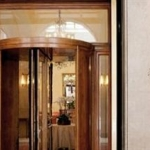 Hotel HOTEL VITTORIA: 