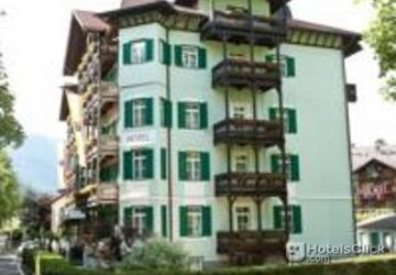 Hotel gasser bressanone bolzano italia prenota offerte for Residence bressanone centro