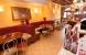 Bar: Hotel ASTORIA Zona: Breuil Cervinia - Aosta Italia