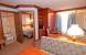 Camera Matrimoniale/Doppia: Hotel ASTORIA Zona: Breuil Cervinia - Aosta Italia