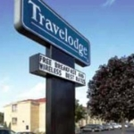 Hotel BROCKVILLE TRAVELODGE: