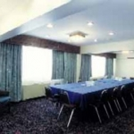Hotel QUALITY HOTEL & CONFERENCE CENTRE ROYAL BROCKVILLE: