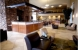 Lobby: Hotel HERITAGE INN & SUITES - BROOKS Bezirk: Brooks Kanada