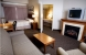 Lounge: Hotel HERITAGE INN & SUITES - BROOKS Bezirk: Brooks Kanada