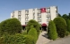 Exterior: ALLIANCE HOTEL BRUSSELS EXPO Zone: Brussels Belgium