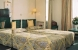 Room - Single: Hotel CHAMBORD Zone: Brussels Belgium