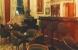 Bar: Hotel DANN CARLTON BUCARAMANGA Zona: Bucaramanga Colombia