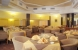 Restaurant: Hotel CRYSTAL PALACE Zone: Bucharest Romania