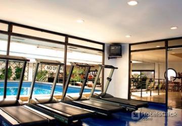 Hotel Sheraton Libertador Buenos Aires Argentina ... - photo#38