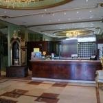 Hotel CAMINO DE SANTIAGO: