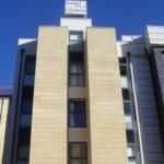 Hotel CARDENA: