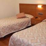 Hotel IRUÑAKO: