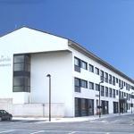 Hotel HQ LA GALERIA:
