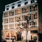 Hotel FERNAN GOZALEZ BOUTIQUE: