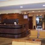 Hotel LAS VEGAS: