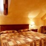 Hotel CORDON: