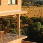 Hotel CIUDAD DEL JERTE: