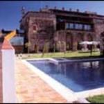 Hotel HOSPEDERIA PUENTE DE ALCONETAR (ONLY ATLAS):