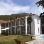 Hotel HUSA HOSPEDERIA HURDES REALES: