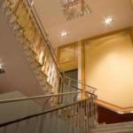 Hotel CASA DON FERNANDO: