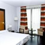 Hotel GRAN HOTEL DON MANUEL: