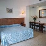 Hotel OCTAVIA: