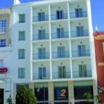 Hotel H2 SALYMAR: