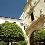 Hotel MONASTERIO SAN MIGUEL: