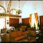 Hotel CONVENTO DE SAN FRANCISCO: