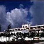 Hotel VILLA DE ALGAR: