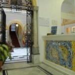 Hotel LAS CORTES DE CADIZ: