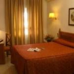 Hotel REGIO: