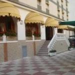 Hotel REGIO 2: